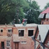 05. budowa domu rek.