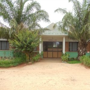 Centrum Formacji Bevalala (3)