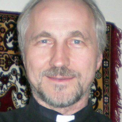 O. St. Smolczewski SJ, Podziękowania dla Polaków w Australii