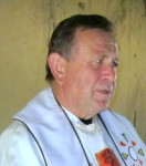 O. JAKUB M. ROSTWOROWSKI SJ