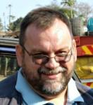 O. MIROSŁAW A. MATYJA SJ, MISJONARZ W BRAZYLII