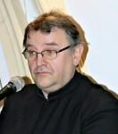 BR. JERZY ZADWÓRNY SJ