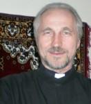 O. ST. SMOLCZEWSKI SJ