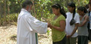Msza św. z młodzieżą SFX w plenerze (20)