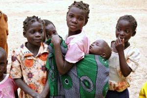 Moçambique 2009 016
