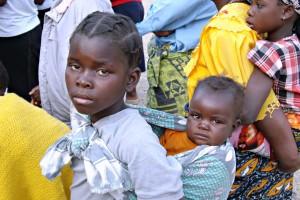 Moçambique 2009 025