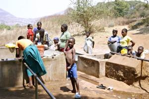 Moçambique 2009 060