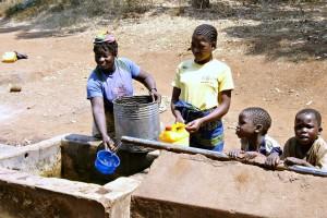 Moçambique 2009 061