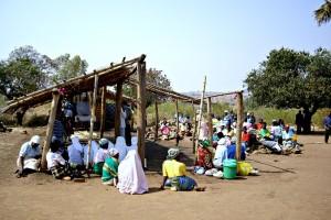 Moçambique 2009 074