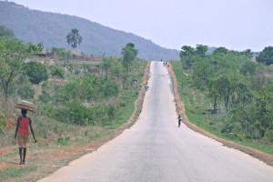 estrada Beira-Tete (48)